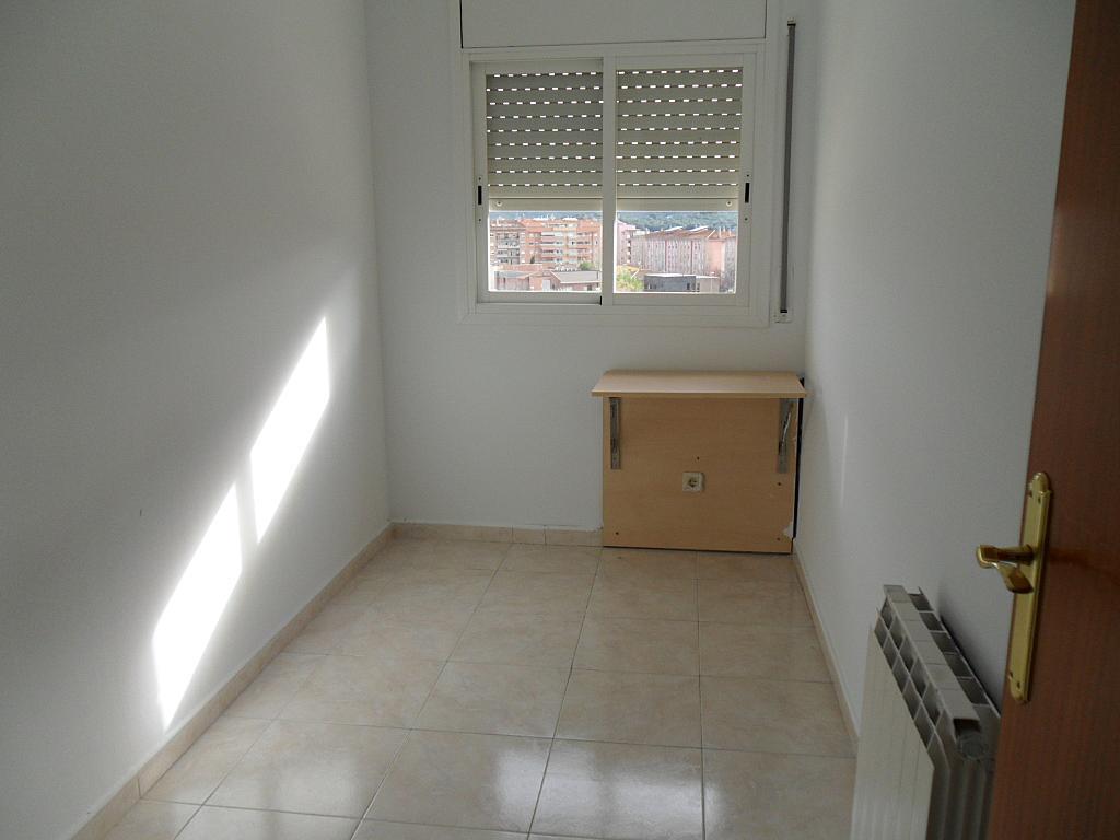 Piso en alquiler en calle Rafael Soler, Poble nou en Vilafranca del Penedès - 328499699