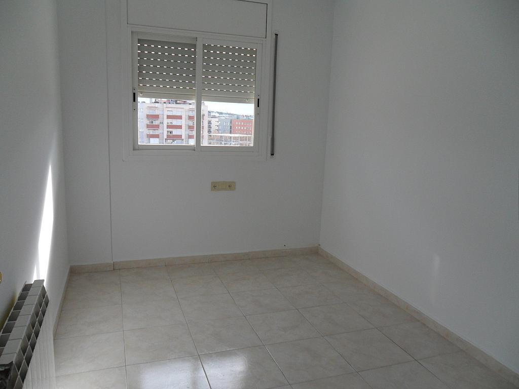Piso en alquiler en calle Rafael Soler, Poble nou en Vilafranca del Penedès - 328499700