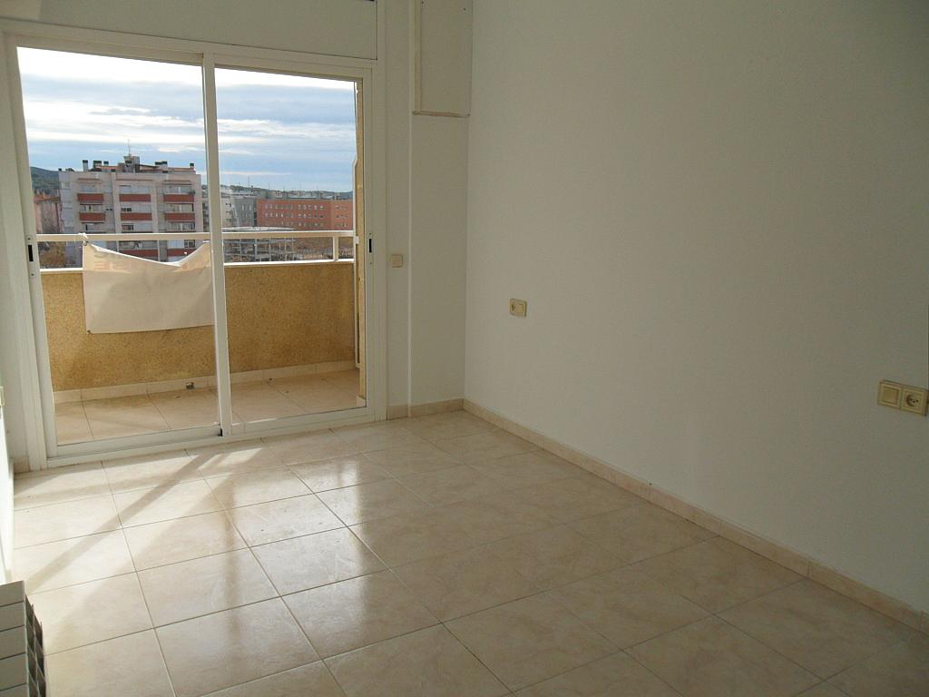 Piso en alquiler en calle Rafael Soler, Poble nou en Vilafranca del Penedès - 328499704