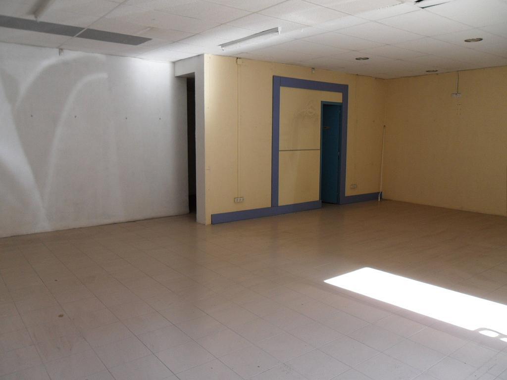 Local comercial en alquiler en calle Beneficencia, Les clotes en Vilafranca del Penedès - 221742183
