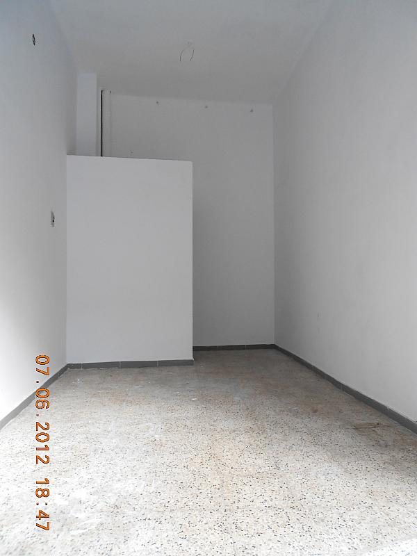Local en alquiler en calle Subur, La Florida en Hospitalet de Llobregat, L´ - 123832162