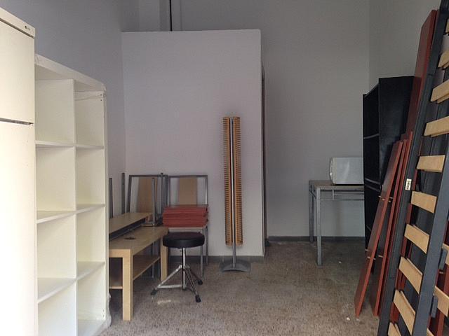 Local en alquiler en calle Subur, La Florida en Hospitalet de Llobregat, L´ - 211212913