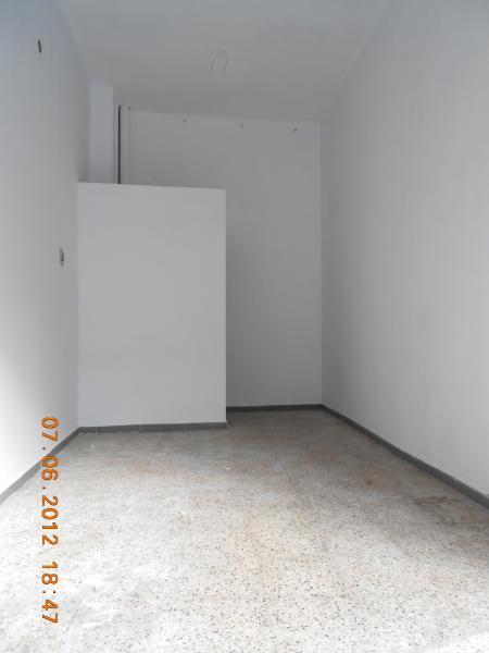 Detalles - Local en alquiler en calle Subur, La Florida en Hospitalet de Llobregat, L´ - 73591131