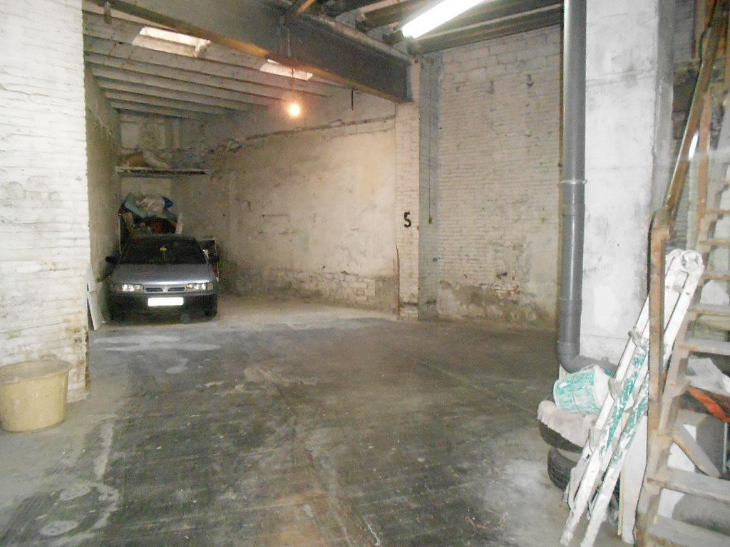 Parking en alquiler en calle , La Torrassa en Hospitalet de Llobregat, L´ - 137403165