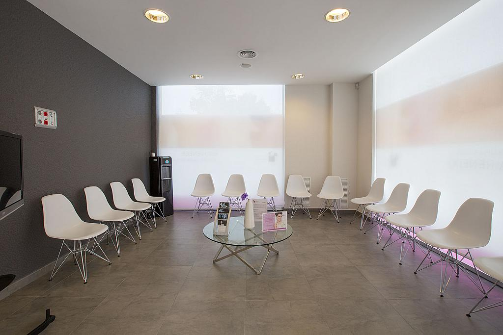 Zonas comunes - Local comercial en alquiler en calle , Santa Eulàlia en Hospitalet de Llobregat, L´ - 164695232