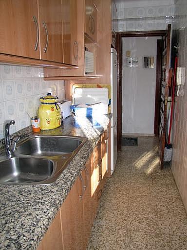 Piso en alquiler en calle Antonio Toré Toré, Torre del mar - 263567562