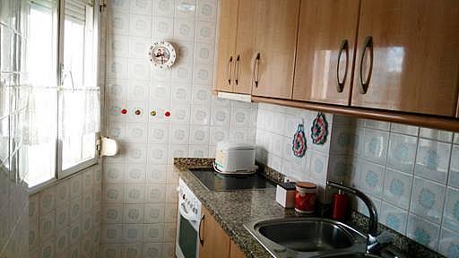 Piso en alquiler en calle Antonio Toré Toré, Torre del mar - 263567564