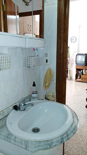 Piso en alquiler en calle Antonio Toré Toré, Torre del mar - 263567571