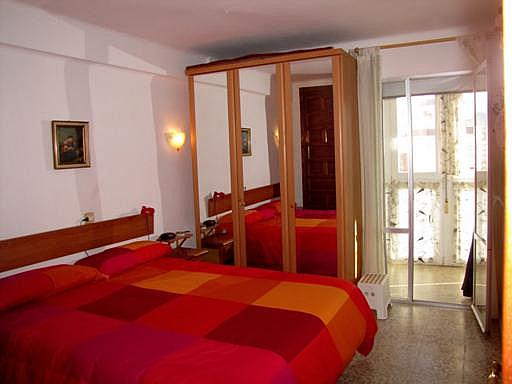 Piso en alquiler en calle Antonio Toré Toré, Torre del mar - 263567574