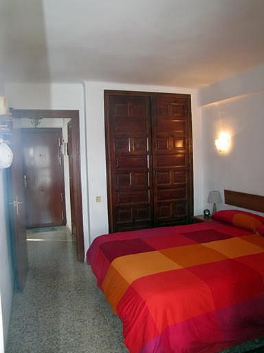 Piso en alquiler en calle Antonio Toré Toré, Torre del mar - 263567575