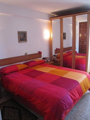 Piso en alquiler en calle Antonio Toré Toré, Torre del mar - 263567577