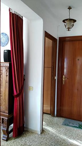 Piso en alquiler en calle Antonio Toré Toré, Torre del mar - 263567585