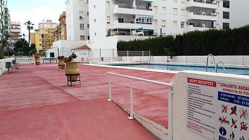 Piso en alquiler en calle Antonio Toré Toré, Torre del mar - 263567586