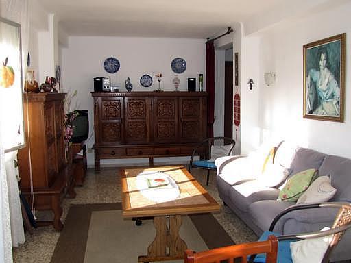 Piso en alquiler en calle Antonio Toré Toré, Torre del mar - 263567593