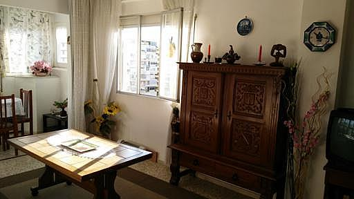 Piso en alquiler en calle Antonio Toré Toré, Torre del mar - 263567595
