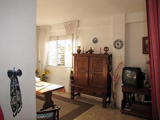 Piso en alquiler en calle Antonio Toré Toré, Torre del mar - 263567596