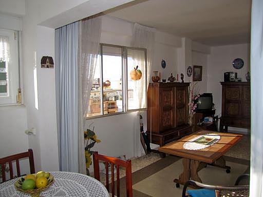 Piso en alquiler en calle Antonio Toré Toré, Torre del mar - 263567599
