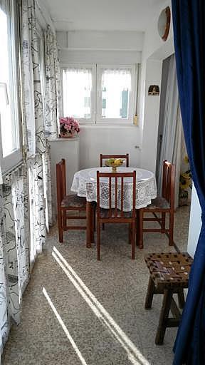 Piso en alquiler en calle Antonio Toré Toré, Torre del mar - 263567601