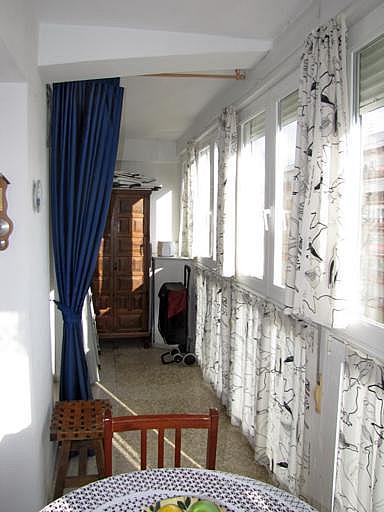 Piso en alquiler en calle Antonio Toré Toré, Torre del mar - 263567604