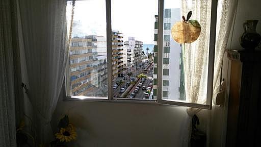Piso en alquiler en calle Antonio Toré Toré, Torre del mar - 263567618