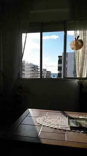 Piso en alquiler en calle Antonio Toré Toré, Torre del mar - 263567620