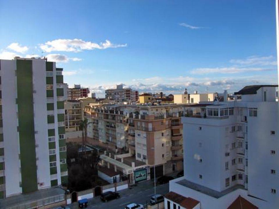 Piso en alquiler en calle Antonio Toré Toré, Torre del mar - 267229934
