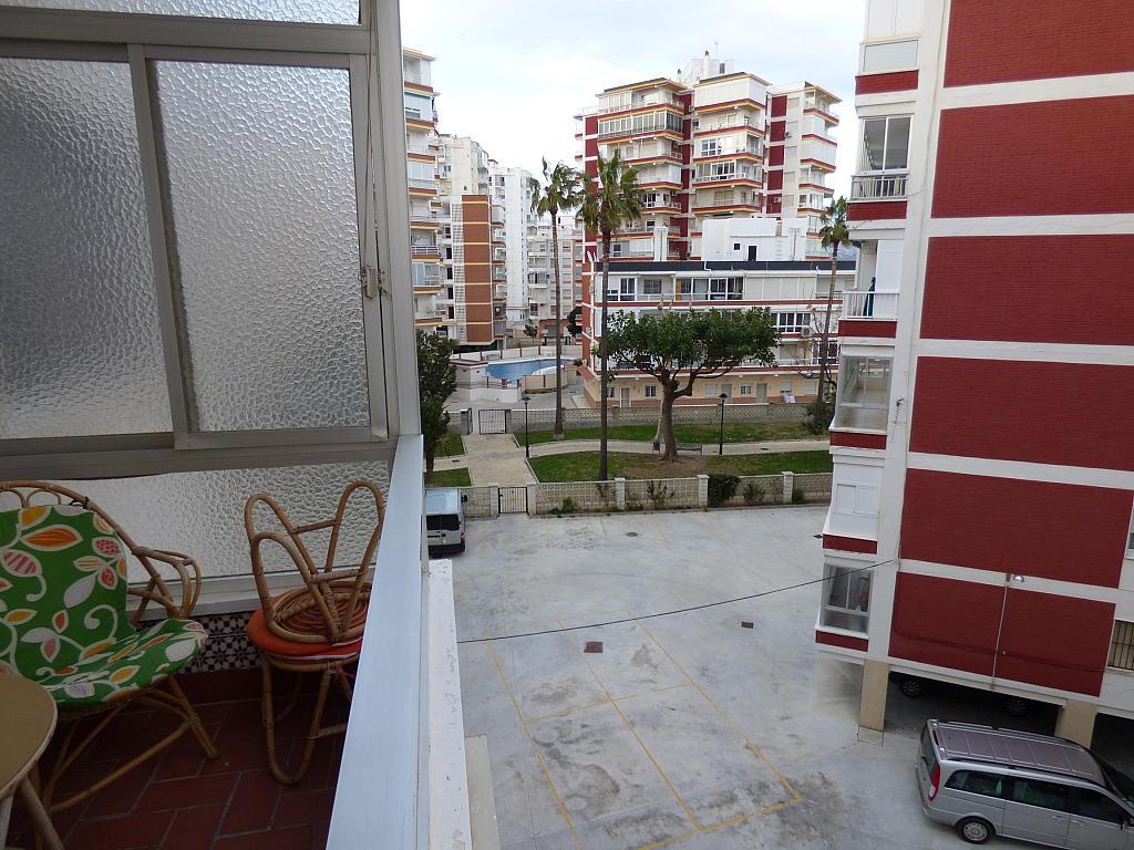 Piso en alquiler en paseo Maritimo de Poniente, Torre del mar - 263618855