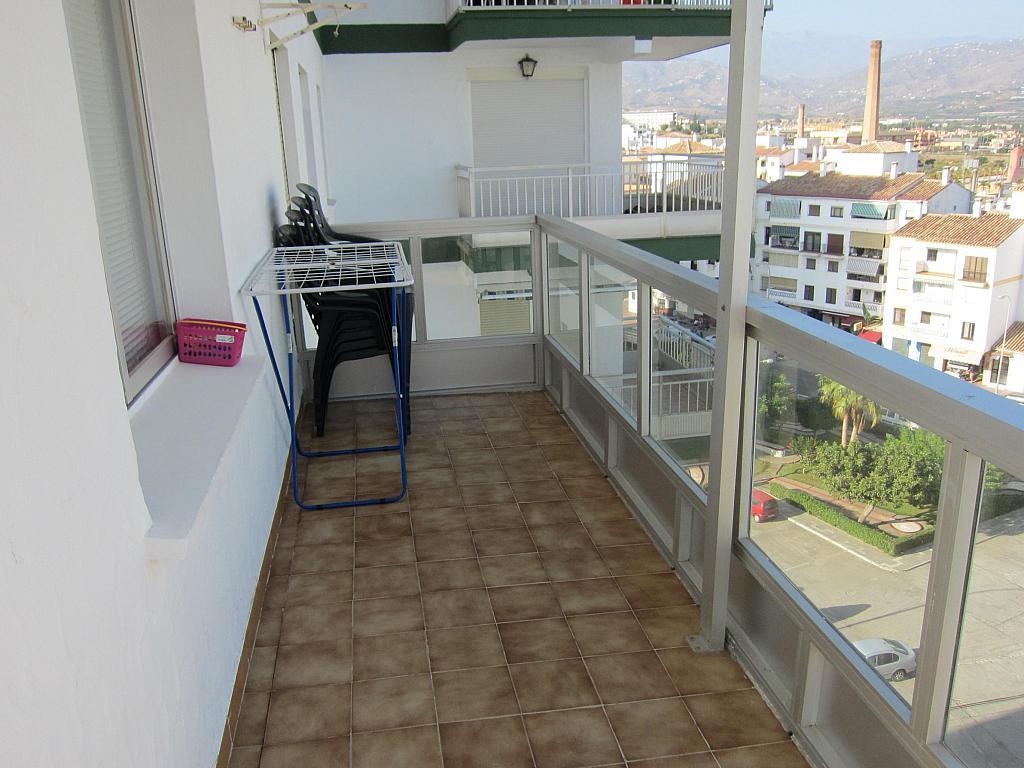 Piso en alquiler en calle Doctor Fleming, Torre del mar - 280714881