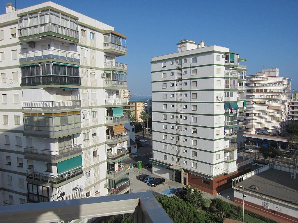 Piso en alquiler en calle Doctor Fleming, Torre del mar - 280714888