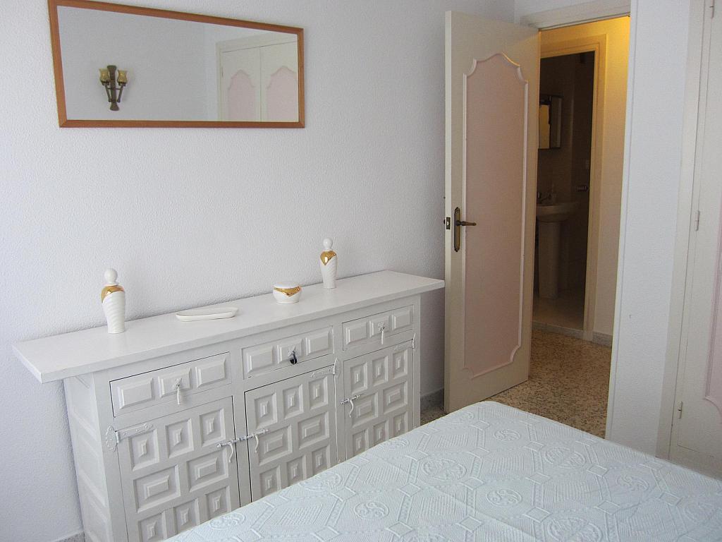 Piso en alquiler en calle Doctor Fleming, Torre del mar - 280715021