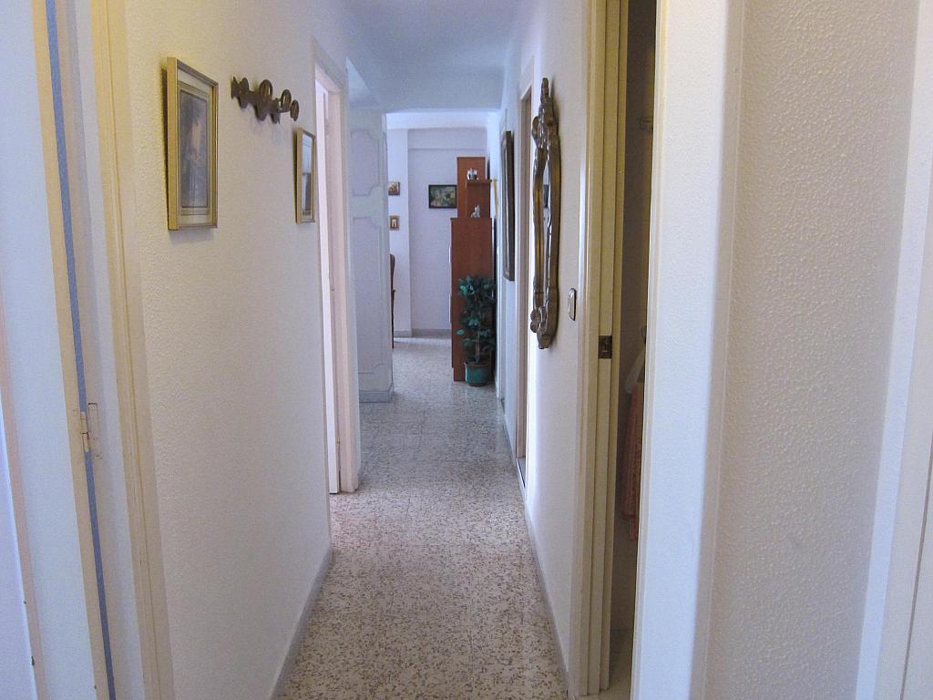 Piso en alquiler en calle Doctor Fleming, Torre del mar - 280715027