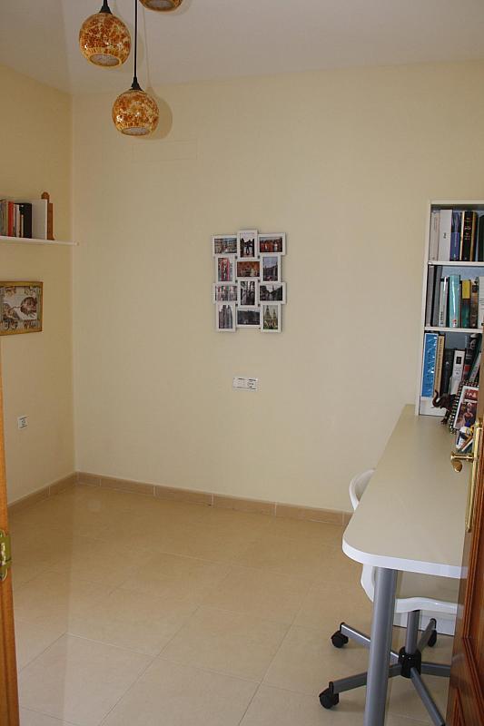 Casa adosada en alquiler en calle Los Pinos, Almayate Alto - 290664281
