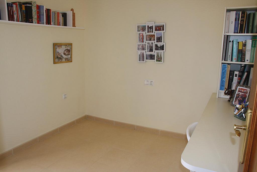 Casa adosada en alquiler en calle Los Pinos, Almayate Alto - 290664283