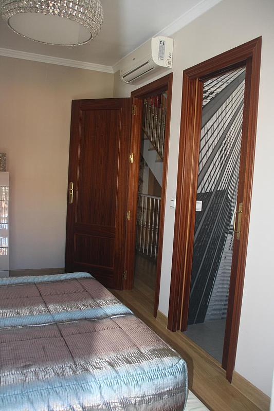 Casa adosada en alquiler en calle Los Pinos, Almayate Alto - 290664338