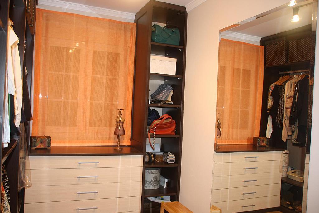 Casa adosada en alquiler en calle Los Pinos, Almayate Alto - 290664502