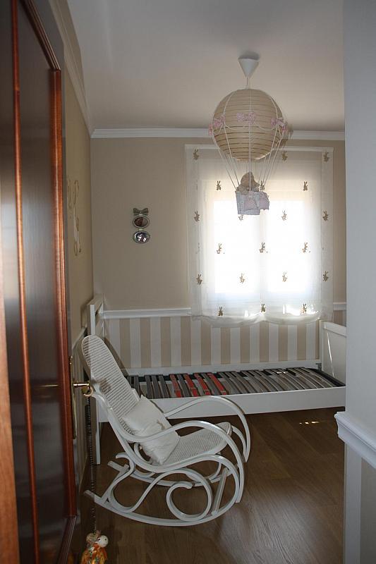 Casa adosada en alquiler en calle Los Pinos, Almayate Alto - 290664503