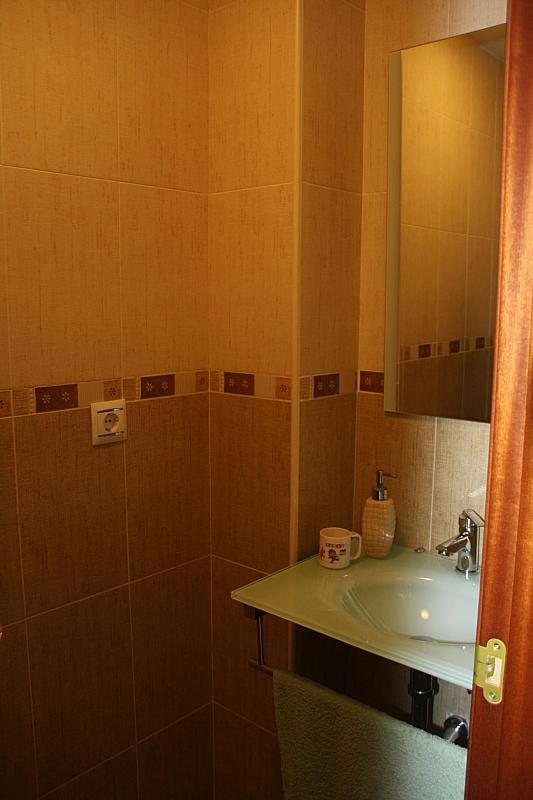 Casa adosada en alquiler en calle Los Pinos, Almayate Alto - 290664554