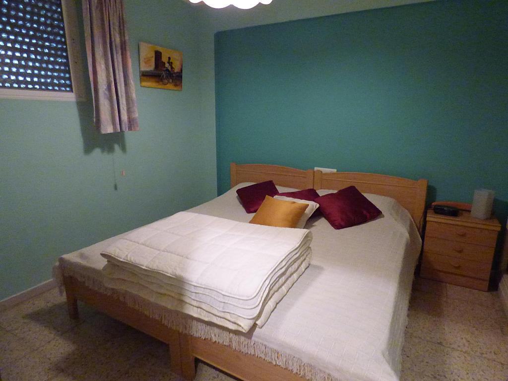 Piso en alquiler en calle Doctor Marañón, Torre del mar - 303124550