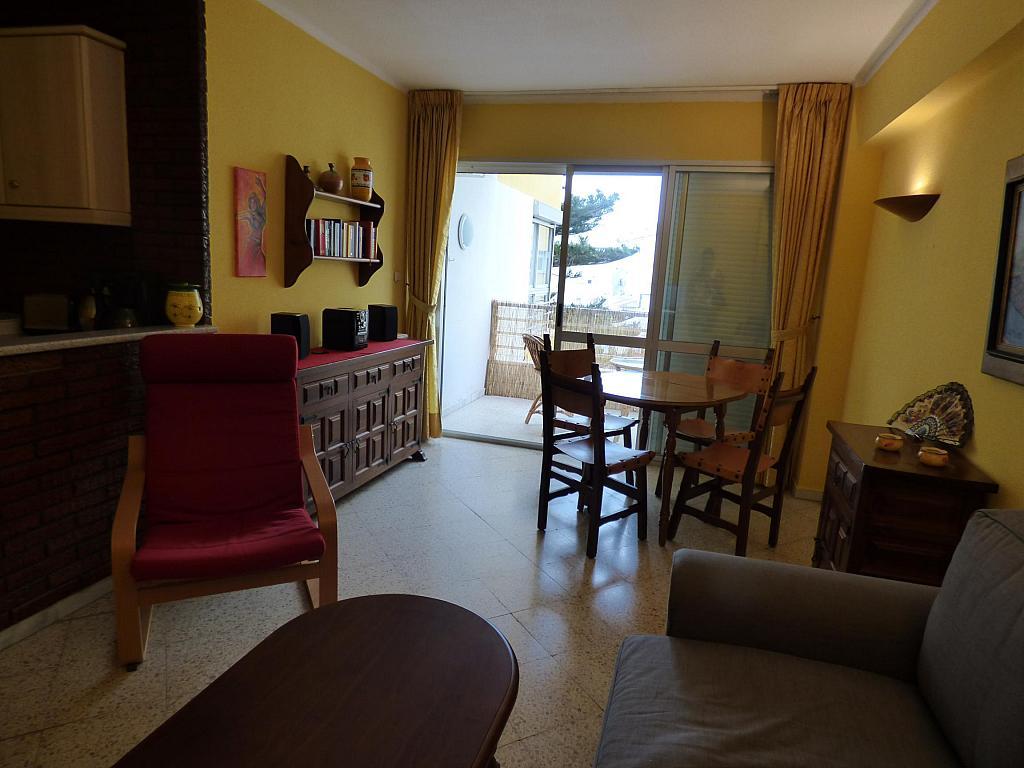 Piso en alquiler en calle Doctor Marañón, Torre del mar - 303124585