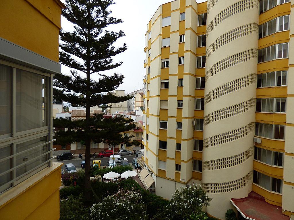 Piso en alquiler en calle Doctor Marañón, Torre del mar - 303124607