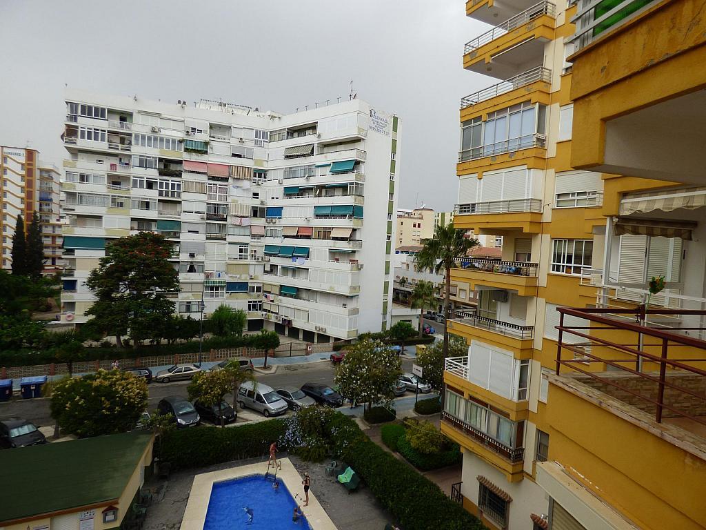 Piso en alquiler en calle Doctor Marañón, Torre del mar - 303124611
