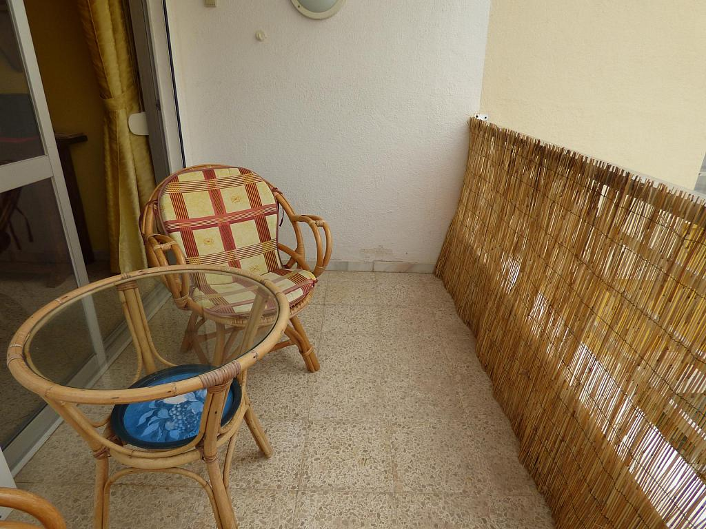 Piso en alquiler en calle Doctor Marañón, Torre del mar - 303124614