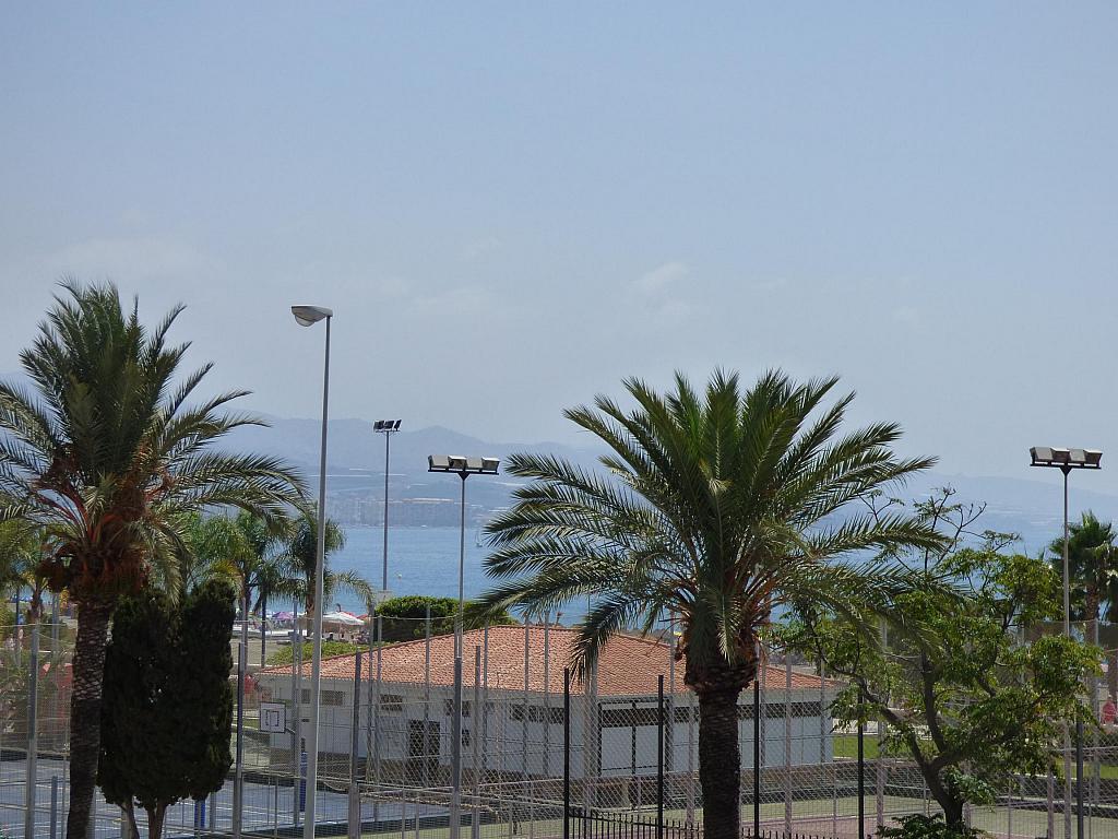 Vistas - Piso en alquiler en calle Toré Toré, Torre del mar - 303865924