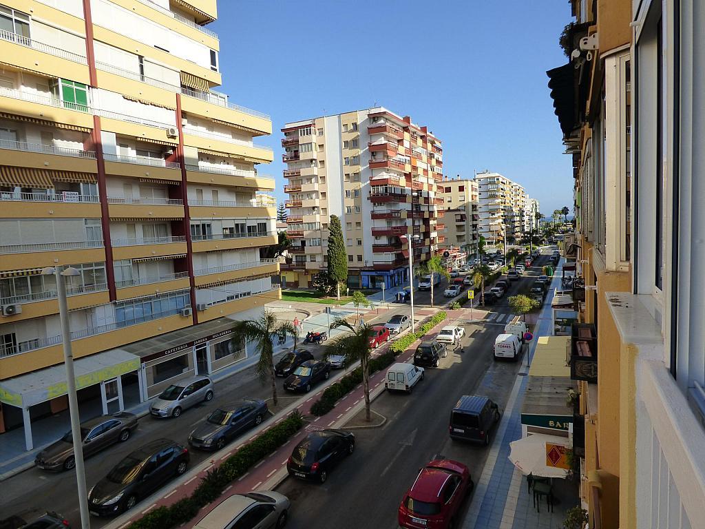 Estudio en alquiler en calle Antonio Toré Toré, Torre del mar - 330438765