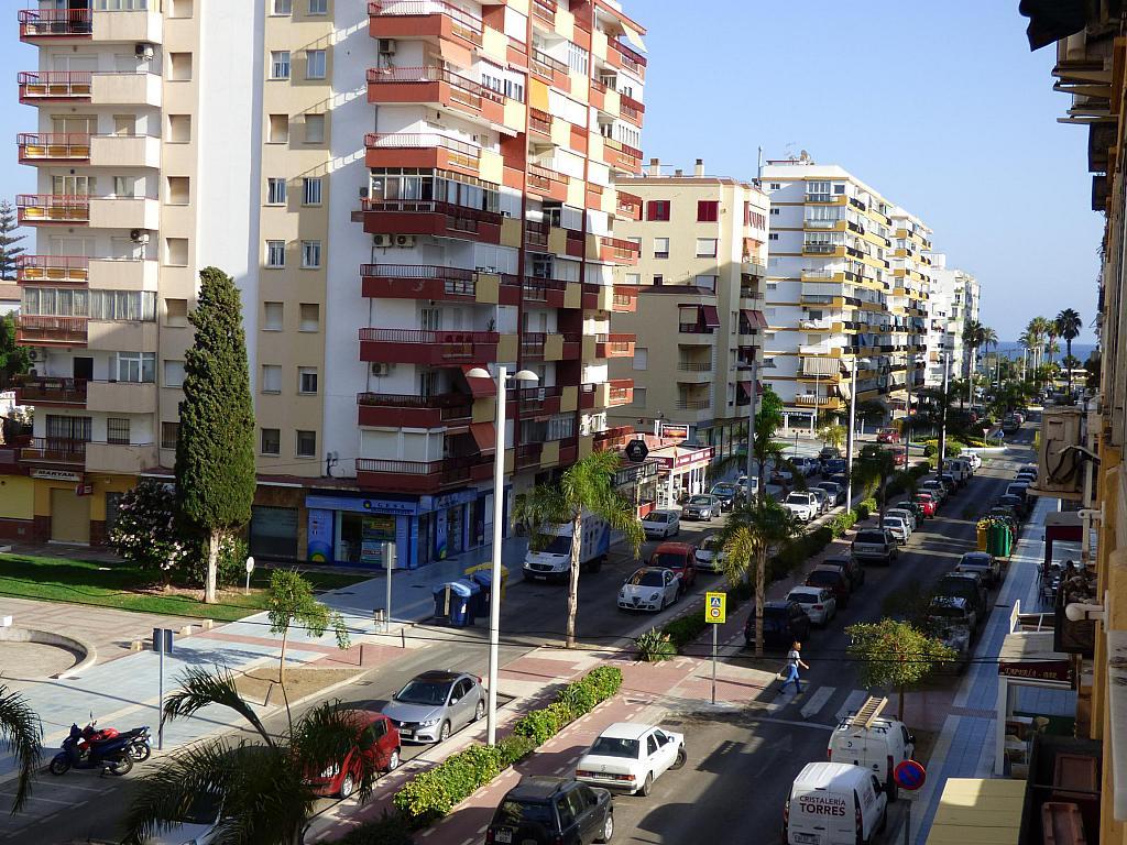 Estudio en alquiler en calle Antonio Toré Toré, Torre del mar - 330438780