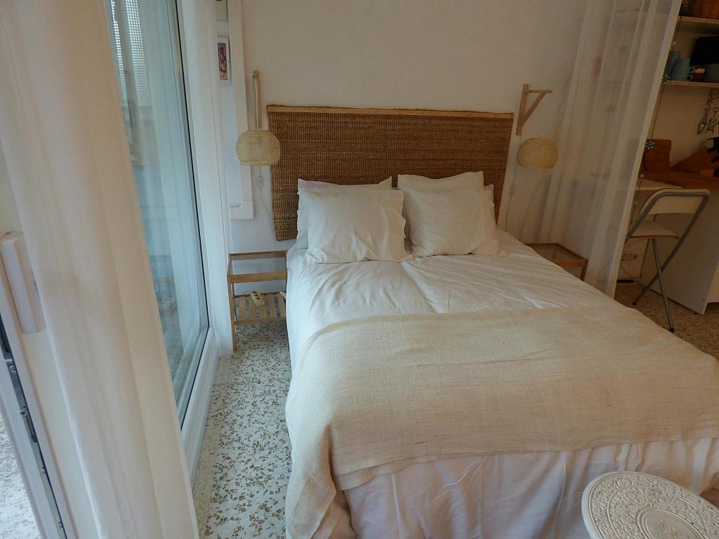 Estudio en alquiler en calle Toré Toré, Torre del mar - 341816314