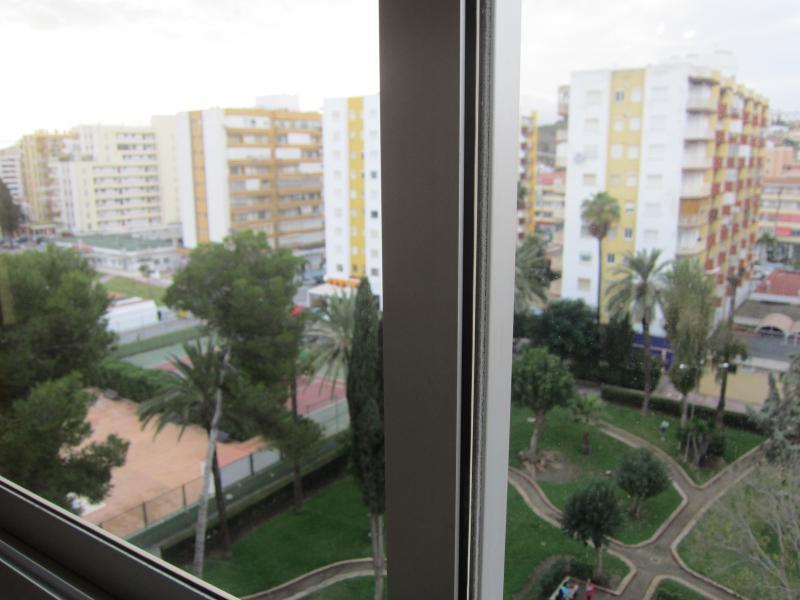 Vistas - Piso en alquiler en calle Infante, Torre del mar - 116386081