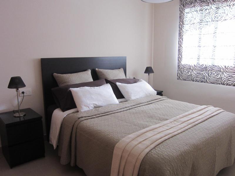 Dormitorio - Piso en alquiler en calle Mar Cantabrico, Torre del mar - 116564339