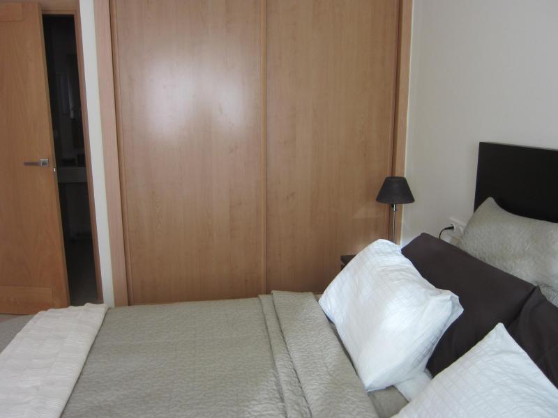 Dormitorio - Piso en alquiler en calle Mar Cantabrico, Torre del mar - 116564359