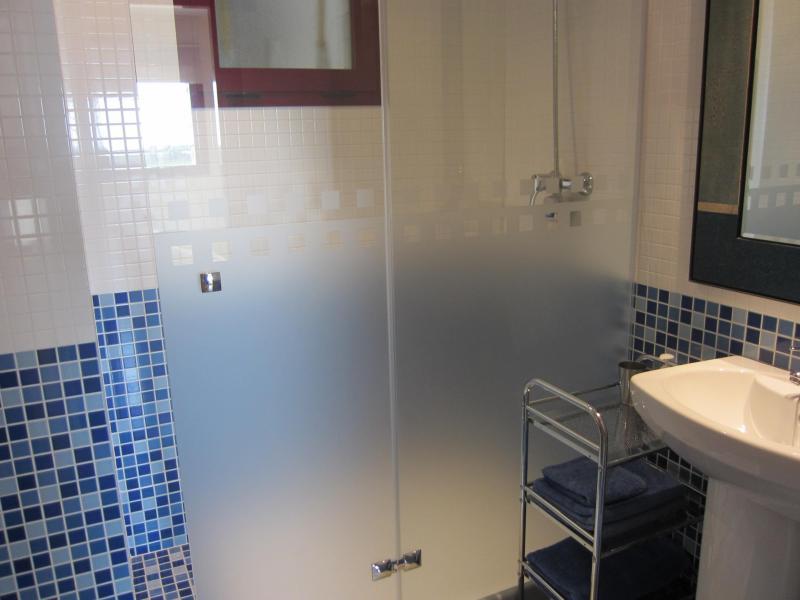 Baño - Piso en alquiler en calle Mar Cantabrico, Torre del mar - 116564408